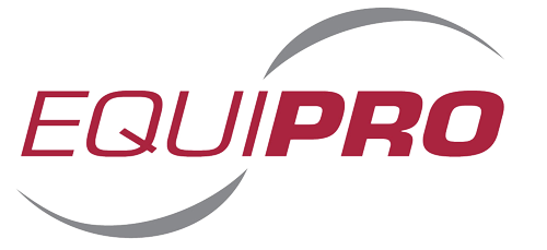 Equipro Beauty Equipment